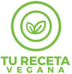Tu Receta Vegana