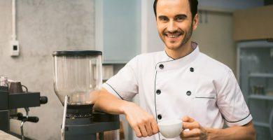 Comparativa mejor robot de cocina alternativas Thermomix