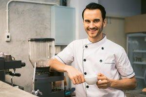 La súper comparativa mejor robot de cocina y alternativas la a Thermomix 2019