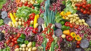 Alimentos con magnesio y sus propiedades, beneficios y contraindicaciones