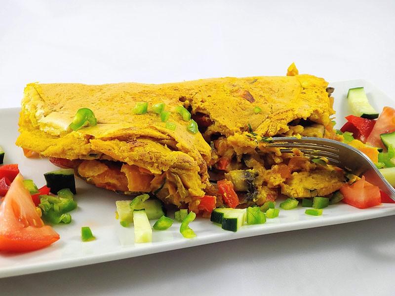 Tortilla-vegana-jugosa