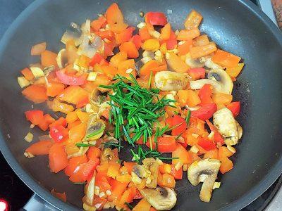 Tortilla-vegana-receta