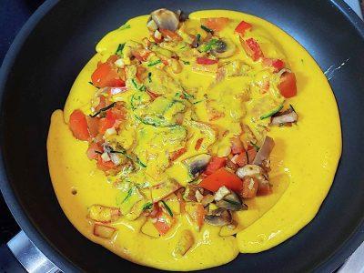Tortilla-vegana-sin-harina-de-trigo