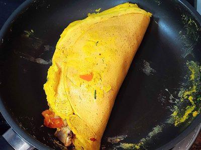 Tortillas-veganas-sin-gluten