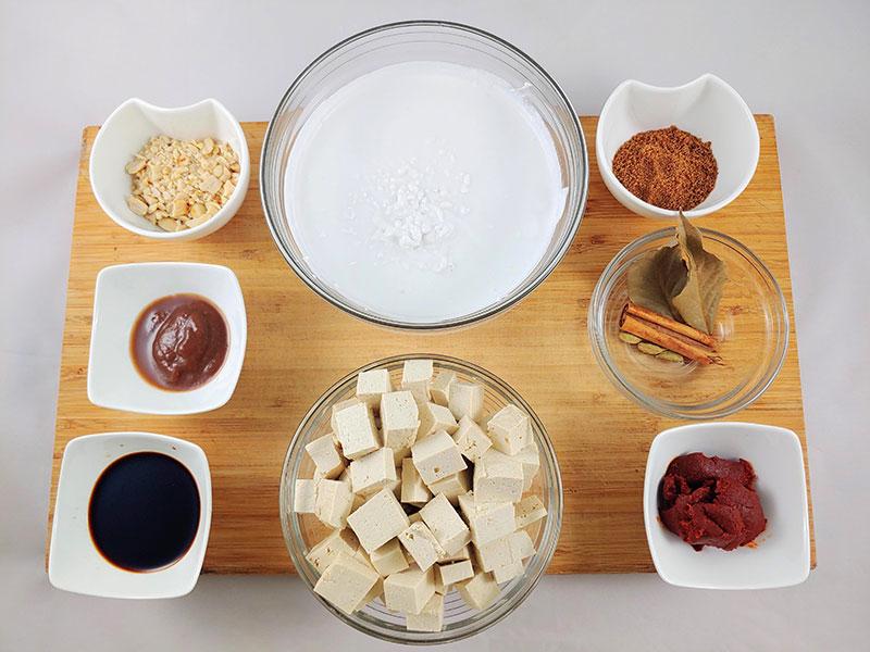 Cómo-hacer-masaman-curry-tailandés