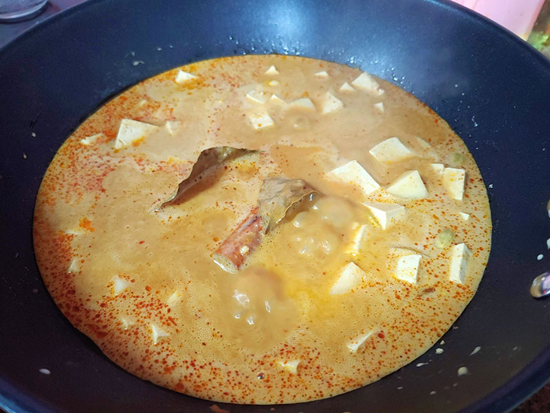 Receta-vegana-de-massaman-curry